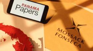 Panama Papers: Kami Semua Tidak Terlibat di Sini