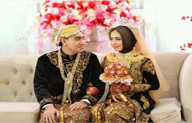 Jika Suami Memiliki 5 Sifat Ini, Insya Allah Rumah Tangga Akan Langgeng