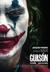Guasón / Joker