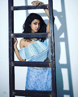 Aindrita Ray ~  Exclusive05.jpg