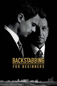 Watch Backstabbing for Beginners Online Free in HD