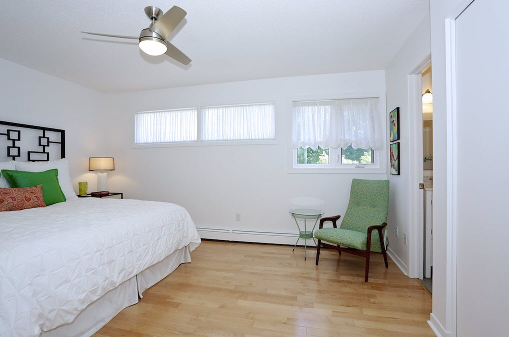 Tips for staging a house