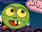 Zombie Like Brain
