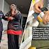 Curi barang pasar raya berjumlah RM640.72, bakal graduan dipenjara sehari dan denda RM1,200