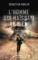 http://saruwareading.blogspot.fr/2017/04/lhomme-qui-haissait-le-bien-sebastien.html