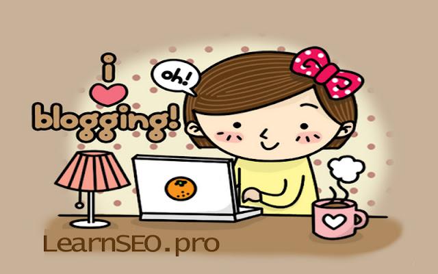 Blog Posting Sites
