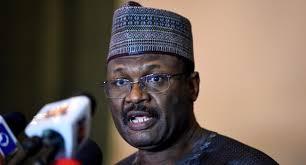 We're Not Under The Control Of Anybody INEC Replies APC