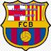 Jadwal Pertandingan FC Barcelona La Liga Musim 2017 2018