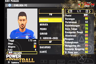 Download Best Quality New Pes Patch Jogress V4.1 Update Transfers 2018/2019 2