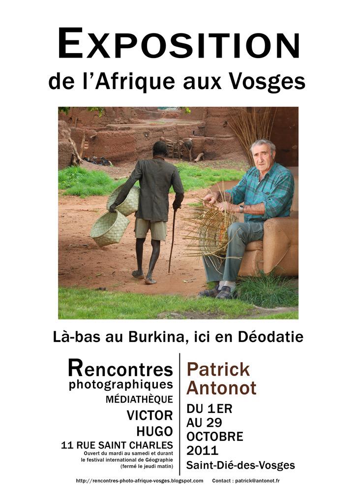 Comment Faire Une Rencontre Gratuite à Aquitaine ?