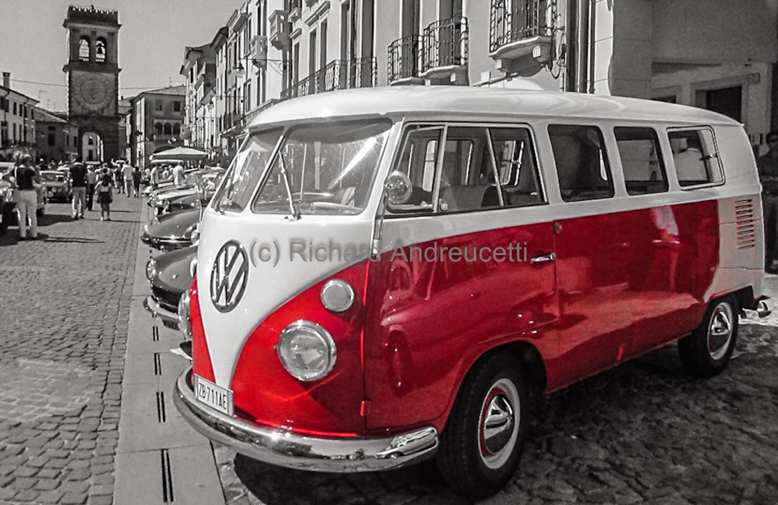 irish photographic art