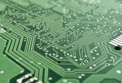 perkembangan teknologi,teknologi komunikasi,kesejahteraan manusia