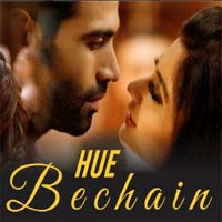 Hue Bachian Mp3 Song