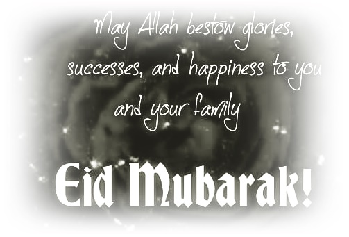 Eid mubarak messages for eid greetings and wishings whatsapp messages m4hsunfo