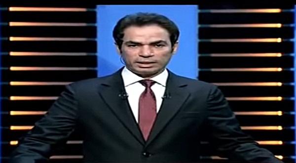 برنامج الطبعة الاولى 11/8/2018 أحمد المسلمانى 11/8 السبت