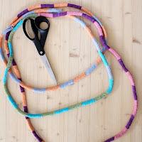 https://laukkumatka.blogspot.com/2019/05/neulekaulanauha-knit-necklace.html