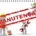 COMUNICADO GOSAT/GOBOX MANUTENÇÃO DO SERVIÇO VOD  - 14/10/17