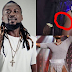 Audio: Give Ebony A Break! Miss Ghana Dresses Worse - Samini