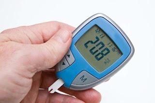 Pengertian, Penyebab, Gejala Dan Cara Pencegahan Diabetes Melitus, Pengertian Diabetes - Peduli Diabetes Sejak Dini, Diabetes - Gejala, penyebab dan mengobati - Alodokter
