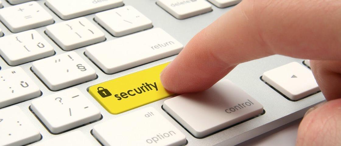 15 Cursos gratuitos online sobre seguridad informática