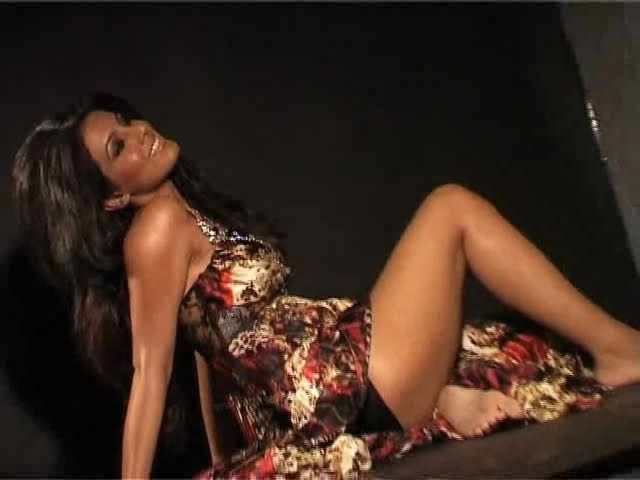 Panties Mira Sorvino nudes (74 foto) Hot, Facebook, cleavage