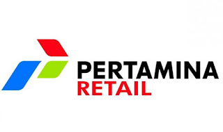 Lowongan Kerja PT Pertamina Retail