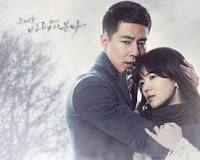 The Winter, The Blows Wind Drama Korea Terpopuler 2013