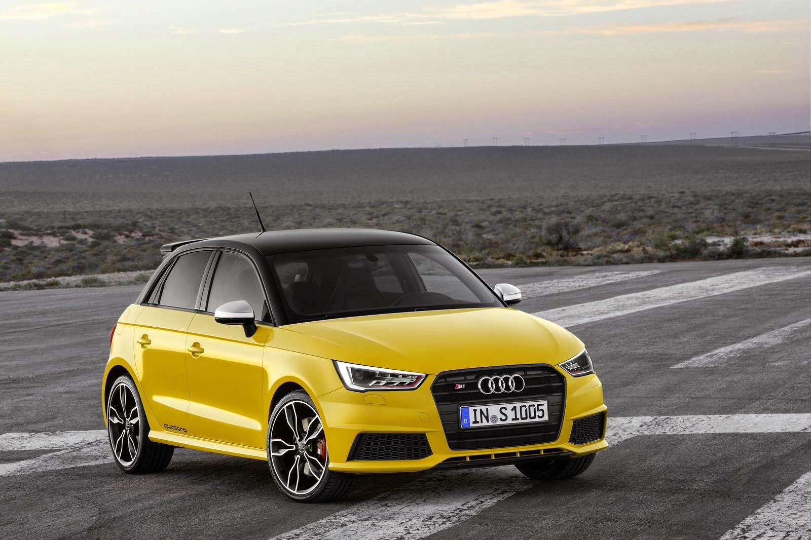 [Resim: Audi+S1+1.jpg]