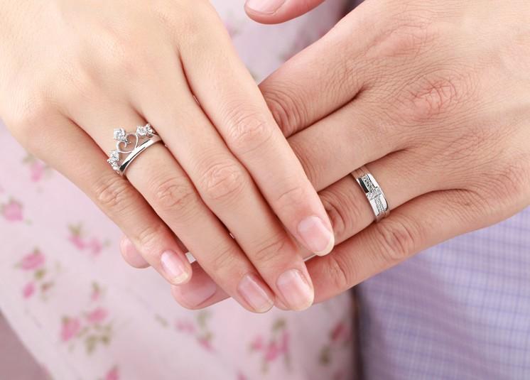 تفسير حلم ضياع خاتم الزواج في المنام موسوعة المعرفة الشاملة