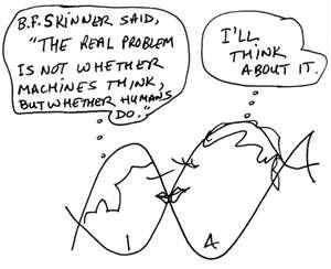 psychology2012
