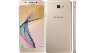 Samsung-G570f-FRP-File-Reset