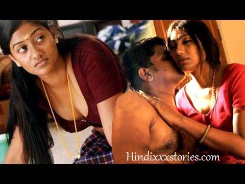 Real indian baap beti porn videos -