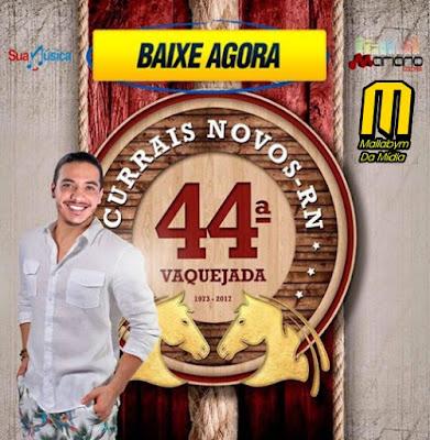 https://www.suamusica.com.br/MarianoCDs/wesley-safadao-ao-vivo-na-44-vaquejada-de-currais-novos-rn-mariano-cds