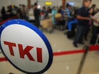 Cara Daftar Jadi TKI Hongkong, Taiwan, Singapore, Malaysia, Jepang, Arab, Korea, dll