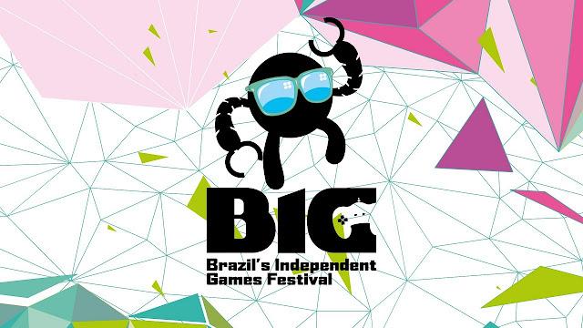 Big Festival 2016