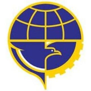 Dibutuhkan Segera Karyawan di Unit Pengelola Pengujian Kendaraan Bermotor Sebagai Keamanan Kebersihan/Penguji Kendaraan Bermotor