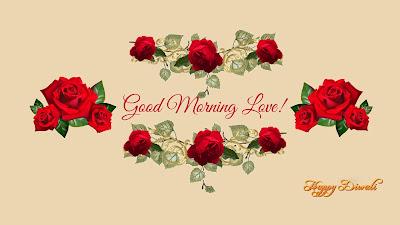 Good-morning-Romantic-Diwali-shayari-Happy-Diwali-fo- Girlfriend=Boyfriend-2018