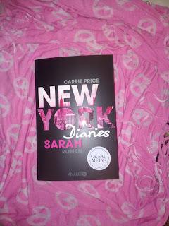 http://monesblogwelt.blogspot.de/2017/03/new-york-diaries-sarah.html