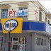 A punta de cuchillo atracan 3 tiendas de autoservicio en Veracruz