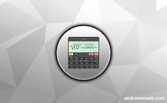 HiPER Scientific Calculator PRO APK v6.0.6 PAID