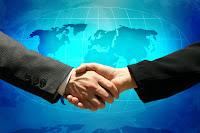 Jenis-jenis Perjanjian Internasional