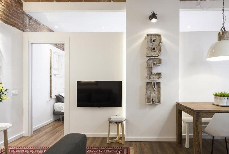Consigli e soluzioni per arredare una casa con il soffitto a volta