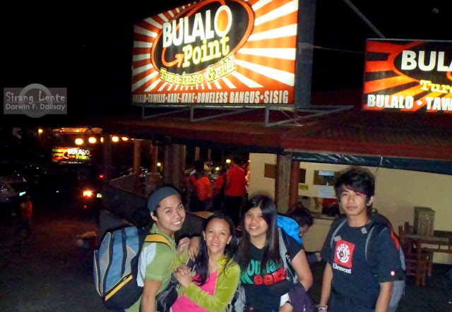 Best bulalo restaurants in Tagaytay