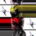 Novos Cartazes de Power Rangers