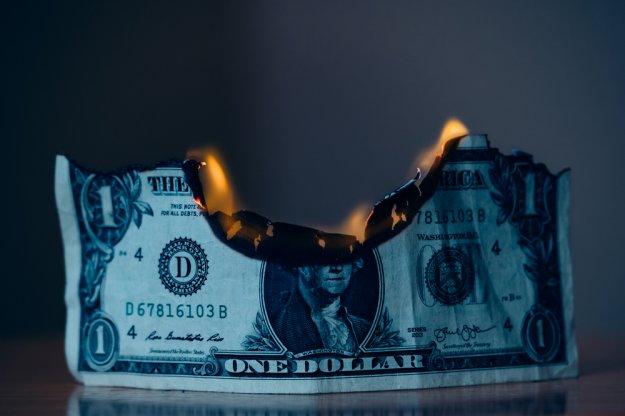 Η Τουρκία ξεκινά «ιερό πόλεμο» κατά του δολαρίου