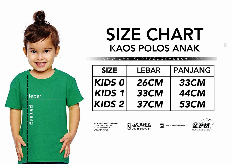 Kpm Supplier Kaos Polos Murah Grosir Combed Dan Jasa Size M Cotton 20s Senin 28 November 2016