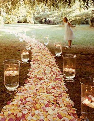 Wedding Decoration: wedding decorations cheap