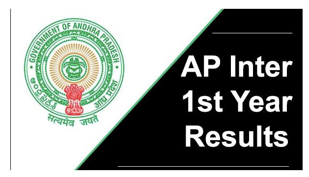 AP Inter 1st year results 2021 date, bie.ap.gov.in ipe exams