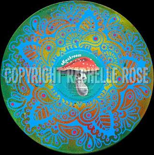 http://recordsbyrachro.bigcartel.com/