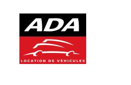 ADA veut payer un dividende de 1,50 euro par action pour 2017